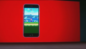 Super Mario Run Available on iPhone, iPads and Androids