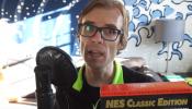 Nintendo Mini NES returns at Toys R Us