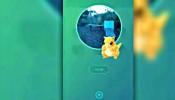 Pokemon Go Update: NEUER Tracker / Radar - Pokemon bei Pokestops & Karte / Map live - Tipps & Tricks