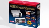RESTOCK ALERT - Nintendo NES Classic Edition: Where to get it