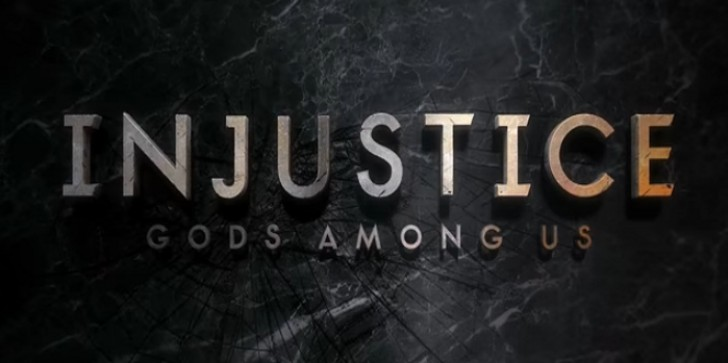 Xbox One Latest News & Update: 'Injustice: Gods Among Us,' Atari 'Haunted House' Reboot Joins Roster Of Playable Games
