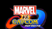 'Marvel Vs Capcom Infinite' Officially Revealed: Gameplay Details, Trailers & Release Date
