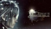 Trailer na letsplay sérii Final Fantasy XV