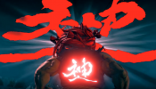 'Street Fighter V' Akuma Arrives: The Evolution Of The Raging Demon
