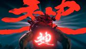 'Street Fighter V' Akuma Arrives: The Evolution Of The Raging Demon