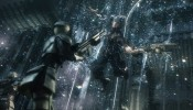 Final Fantasy XV AMV- One For The Money