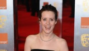 Orange British Academy Film Awards - Outside Arrivals