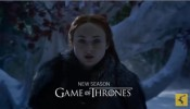 Game of Thrones Season 7 Teaser NEW Pictures!