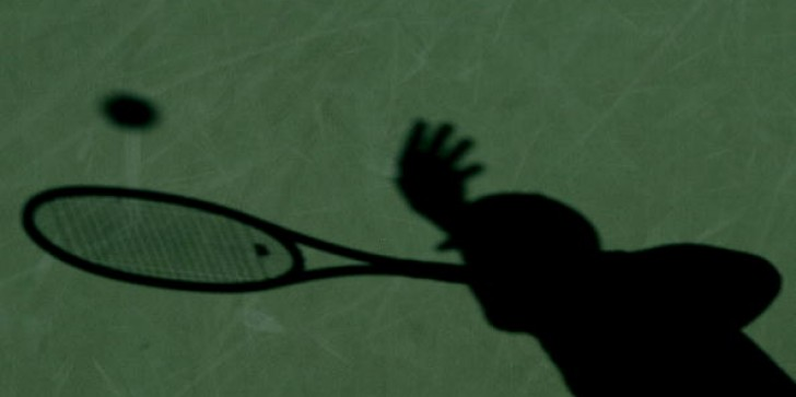 Tennis Match-Fixing Investigation Results in 34 People Arrested In Spain