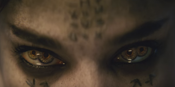 The Mummy Reboot News And Updates: Teaser Trailer Revealed Starring Tom Cruise
