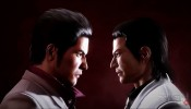 Yakuza 6: The Song of Life Trailer - PSX 2016
