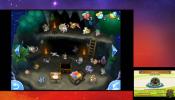 POKE PELAGO GUIDE FOR POKEMON SUN AND MOON + Pokemon Sun and Moon Gold Bottle Cap Guide