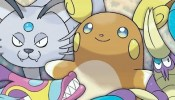 The Best and Worst New Pokemon in Sun and Moon
