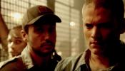 Official Trailer | PRISON BREAK