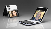 Samsung's Foldable Phone - Coming in 2017!