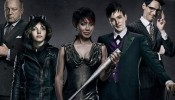 'Gotham' Season 3
