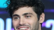 Matthew Daddario returns as Alec Lightwood in the