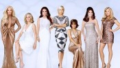 'The Real Housewives Of Beverly Hills' Season 7