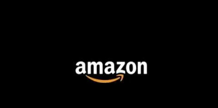 'Amazon Prime' Latest News & Update: HBO & Cinemax Can Be Added To The Membership, Everything That We Need To Know!
