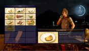 Final Fantasy XV Tips & Guides: Foods To Boost Noctis EXP, HP, and Drop Rate