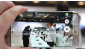5 Best Smartphone Cameras 2016
