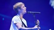 Justin Beiber - 102.7 KIIS FM's Jingle Ball - Show