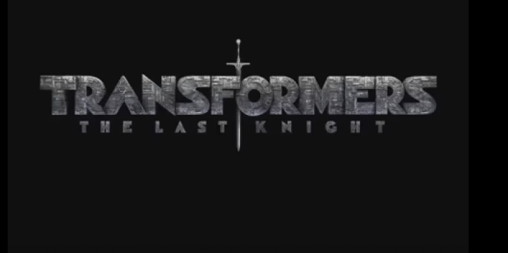 Transformers: The Last Knight News and Updates: Michael Bay Reveals Teaser Trailer