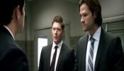 Supernatural Season 12 Episode 8 promo