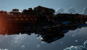 Dreadnought - PlayStation Experience 2016: Announcement Trailer   PS4