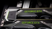 NVIDIA GeForce GTX 1080 Ti Release Date, Specs, News and Update: Holiday Announcement Expected? GeForce GTX 1080 Ti Confirmed For CES January?