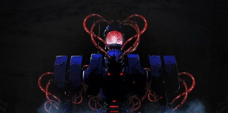 'Nex Machina' Release Date, Gameplay, News & Update: Creators Of 'Resogun' Return With Intense New Shooter Game In PSX 2016 Reveal