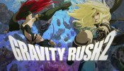 Gravity Rush 2 | E3 2016 trailer | PS4