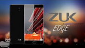 ZUK Edge 2017 : The Cheapest Snapdragon 801 ssmartphone