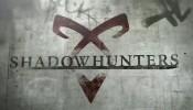 'Shadowhunters' Season 2