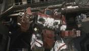 MECHWARRIOR 5 MERCENARIES Gameplay Demo Walkthrough