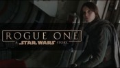 Star Wars: Rogue One is better than The Force Awakens