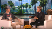 Everything revealed about Justin Bieber