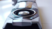 Nvidia GTX 1080 Performance Review - The New King