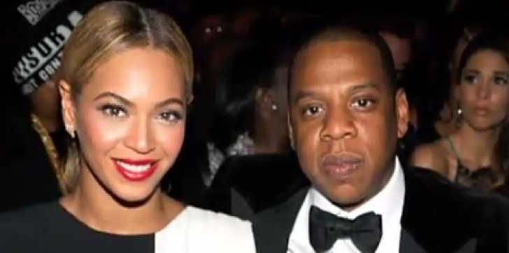Beyonce Celebrates Jay Z's 47th Birthday With Star-Studded Dinner Party, Kim-Kanye Not Invited