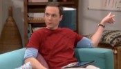 The Big Bang Theory - Best of Season 10 Episode 10