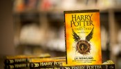 'Harry Potter And The Cursed Child' - Book Release At Foyles