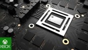 Xbox-Project Scorpio