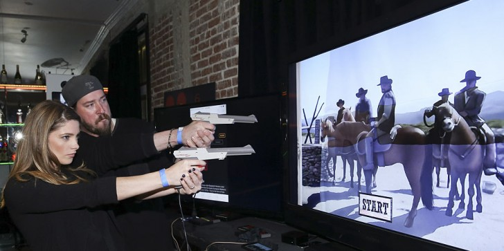 'Red Dead Redemption 2' Release Date, Gameplay, News & Update: Sequel Should Have Debuted Last Month And No One Noticed The Goof