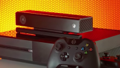 MS REVEALS MORE XBOX SCORPIO DETAILS, OUTLAST 2 DIAPERS, & MORE