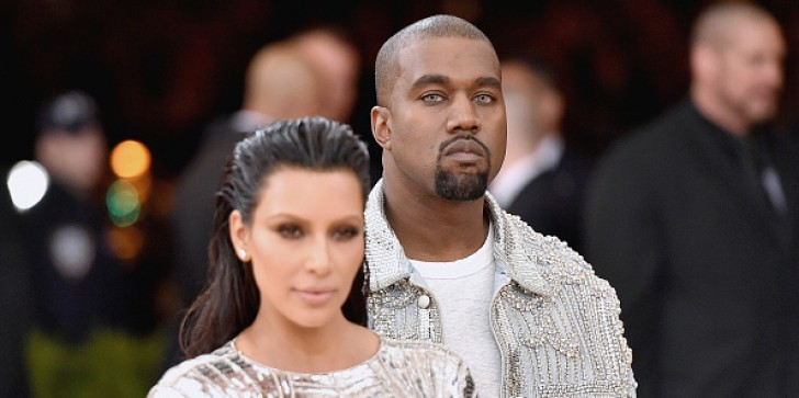 Kim Kardashian Takes the Rest of 2016 Off the Public; Uninvited To Beyonce, Jay Z Birthday Bash?