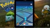 How to Find Rare Pokemon | Rural Areas | Pokemon Go | Ingress