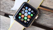 Apple Watch 3 - Release Date News & Updates !