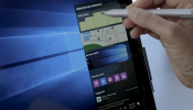 Microsoft Windows 10 Release Date News an Updates