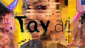 Microsoft's racist Twitterbot Tay: AI bot turns out to be racist, down with genocide - TomoNews