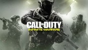 Call Of Duty Infinite Warfare - Game Movie